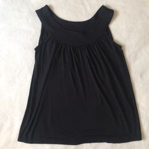 Ladies Dressbarn Top